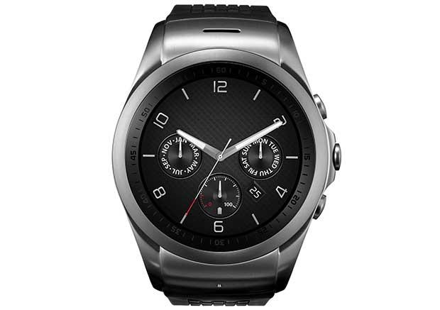 gwatchlte3 26 02 15 - LG G Watch Urbane LTE: smartwatch 4G con NFC