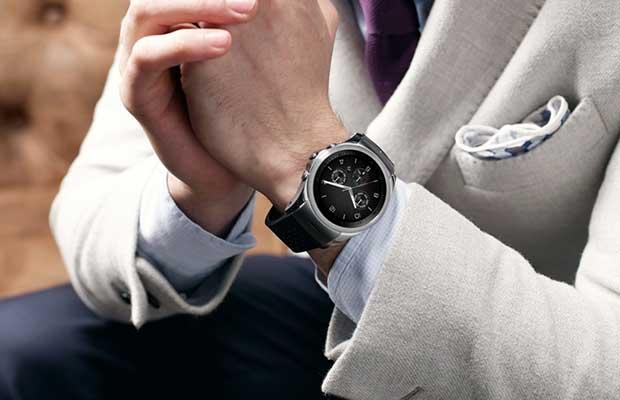 gwatchlte4 26 02 15 - LG G Watch Urbane LTE: smartwatch 4G con NFC