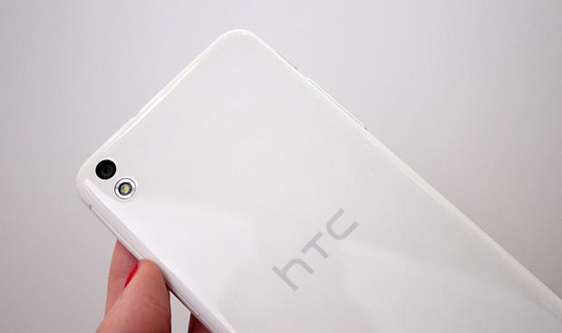 htc 02 02 2015 - HTC Desire A55: specifiche ufficiose
