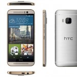 htc 23 02 2015 150x150 - HTC One M9: immagini e specifiche ufficiose