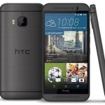htc 2 23 02 2015 150x150 - HTC One M9: immagini e specifiche ufficiose