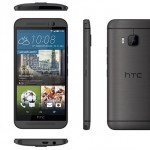 htc 4 23 02 2015 150x150 - HTC One M9: immagini e specifiche ufficiose