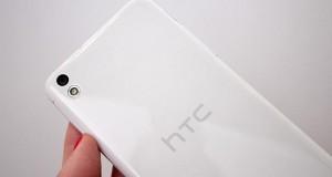 htc evi 02 02 2015 300x160 - HTC Desire A55: specifiche ufficiose