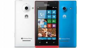 huawei evi 02 02 2015 300x160 - Huawei: niente smartphone con display 4K