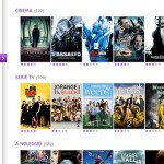 infinity 2 24 02 2015 150x150 - Netflix porterà slancio a tutto il mercato italiano