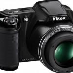 l340 11 02 2015 150x150 - Nikon: nuova reflex e fotocamere