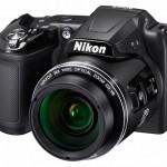 l840 11 02 2015 150x150 - Nikon: nuova reflex e fotocamere