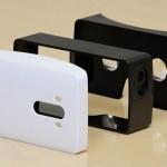 lg 2 10 02 2015 150x150 - LG: visore Google Cardboard per G3