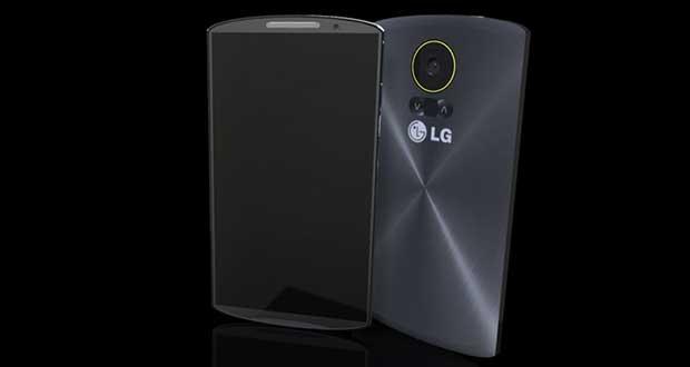 lgg4 16 02 15 - LG G4 presentato ad Aprile e non al MWC 2015