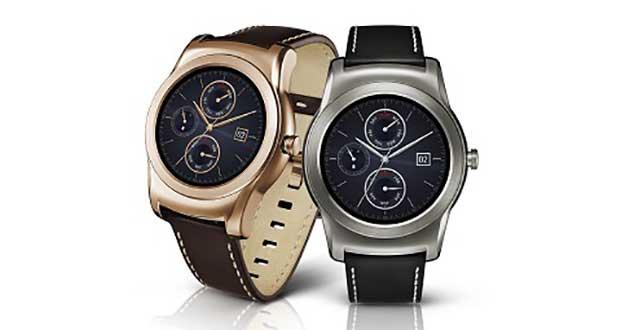 "lgwatchurban1 16 02 15 - LG Watch Urbane: nuovo smartwatch ""fashion"""