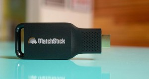 matchstick evi 09 02 2015 300x160 - MatchStick: cancellato il dongle con Firefox OS