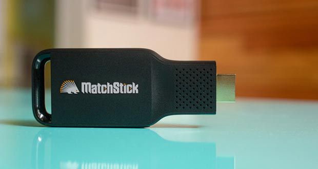 matchstick evi 09 02 2015 - MatchStick: cancellato il dongle con Firefox OS