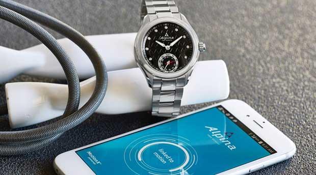 motionx2 27 02 15 - Orologi svizzeri contro Google e Apple