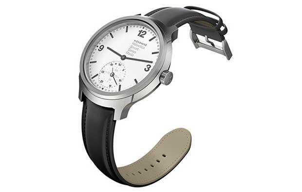 motionx4 27 02 15 - Orologi svizzeri contro Google e Apple