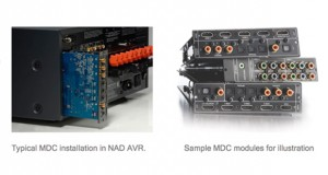 nad evi 27 02 2015 300x160 - NAD MDC Upgrade Program: upgrade 4K
