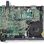naim 18 02 2015 150x150 - Naim NAC-N 272: pre-ampli e network player