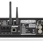 naim 2 18 02 2015 150x150 - Naim NAC-N 272: pre-ampli e network player