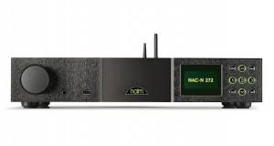 naim evi 18 02 2015 300x160 - Naim NAC-N 272: pre-ampli e network player