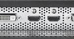 nec 3 24 02 2015 150x80 - NEC SpectraView 322UHD: monitor UHD