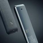 neptune5 17 02 15 150x150 - Neptune Duo: lo smartphone è nel bracciale