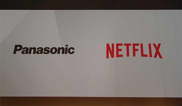 netflix1 27 02 15 - Netflix in Italia dopo l'estate: arrivano conferme