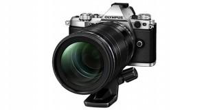olympus evi 06 02 2015 300x160 - Olympus OM-D E-M5 Mark II: mirrorless con 40MP