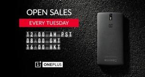 oneplus evi 10 02 2015 300x160 - OnePlus One in vendita libera da oggi