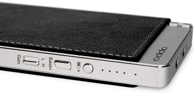 oppo 23 02 2015 - Oppo HA-2: ampli cuffie e DAC portatile
