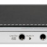 oppo 2 23 02 2015 150x150 - Oppo HA-2: ampli cuffie e DAC portatile