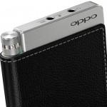 oppo 5 23 02 2015 150x150 - Oppo HA-2: ampli cuffie e DAC portatile