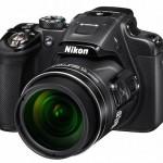 p610 11 02 2015 150x150 - Nikon: nuova reflex e fotocamere