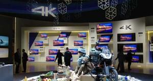 panasonic1 26 02 15 300x160 - Panasonic: le novità TV 2015 Ultra HD e Firefox OS