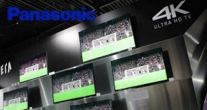 panasonictv 03 02 15 300x160 - Panasonic: addio TV in Cina e Stati Uniti?