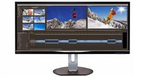 philips evi 24 02 2015 300x160 - Philips BDM34706UP: monitor Quad HD 21:9