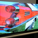 planar4 13 02 15 150x150 - Planar: OLED trasparente da 55 pollici