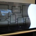 planar8 13 02 15 150x150 - Planar: OLED trasparente da 55 pollici