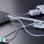 ppx4350 24 02 2015 150x150 - Philips PicoPix PPX 4350: pico proiettore LED