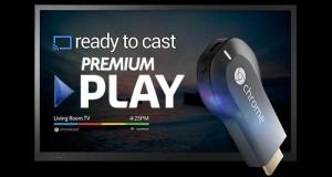 premium 05 02 15 300x160 - Premium Play in arrivo su Chromecast