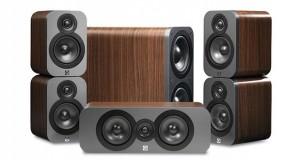 q3000 evi 20 02 2015 300x160 - Q Acoustics Q3000: diffusori home cinema