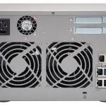 qnap 3 10 02 2015 150x150 - QNAP TVS-x71: NAS con transcodifica in 4K