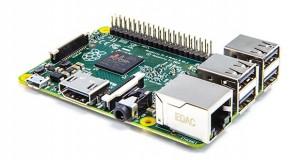 raspberry evi 02 01 2015 300x160 - Raspberry Pi 2: prestazioni 6 volte migliori