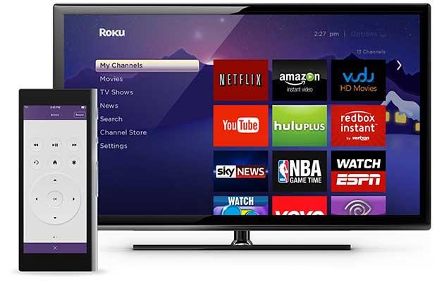 ray3 18 02 15 - Ray Super Remote: telecomando universale