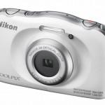 s33 11 02 2015 150x150 - Nikon: nuova reflex e fotocamere