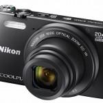 s7000 11 02 2015 150x150 - Nikon: nuova reflex e fotocamere