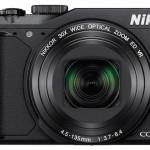 s9900 11 02 2015 150x150 - Nikon: nuova reflex e fotocamere