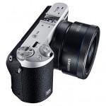 samsung 2 05 01 2015 150x150 - Samsung NX500: mirrorless con video 4K