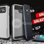 samsung 3 09 02 2015 150x150 - Samsung annuncia per errore i nuovi Galaxy S6?