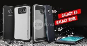 samsung 3 09 02 2015 300x160 - Samsung annuncia per errore i nuovi Galaxy S6?