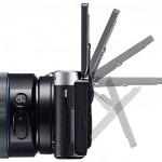 samsung 5 05 01 2015 150x150 - Samsung NX500: mirrorless con video 4K