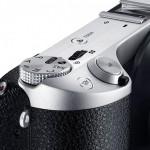 samsung 6 05 01 2015 150x150 - Samsung NX500: mirrorless con video 4K